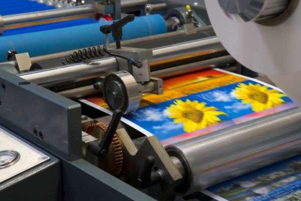 Stampa su plexiglass, pvc, tela e forex